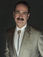 Steven Scandaliato