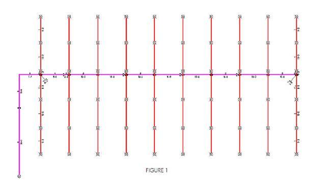 Seismic 3 Figure1