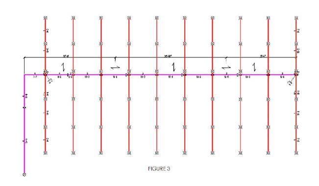 Seismic 3 Figure 3