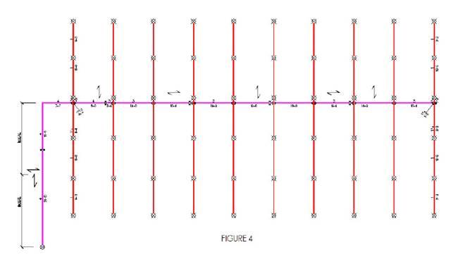 Seismic 3 Figure 4