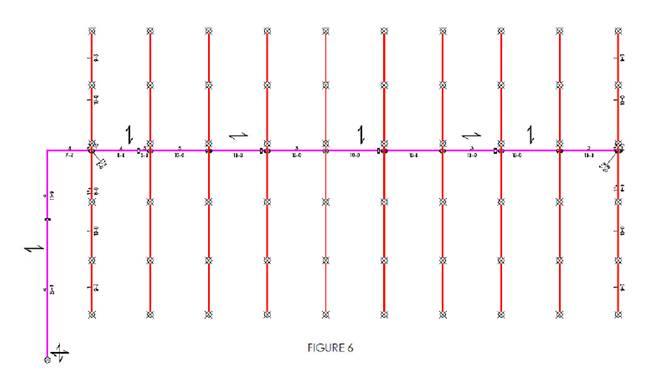 Seismic 3 Figure 6