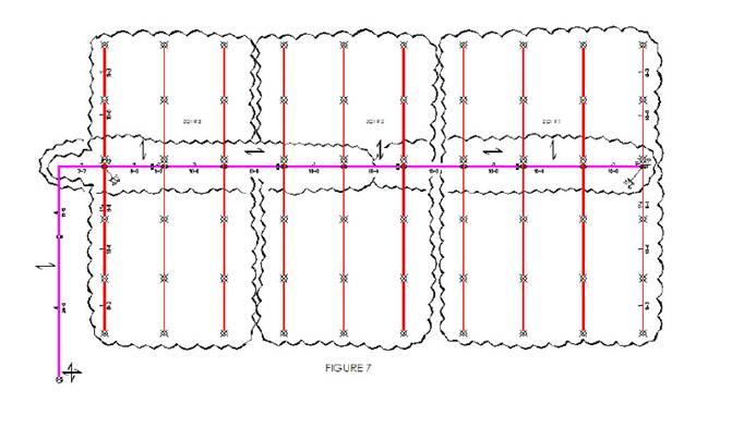 Seismic 3 Figure 7