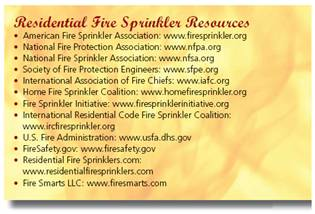 sprinkler_resources